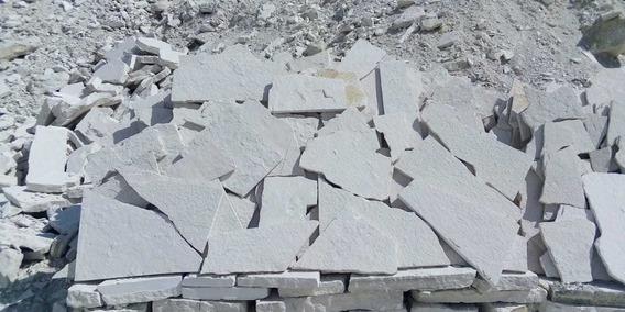 Piedra Laja Blanca Galarza