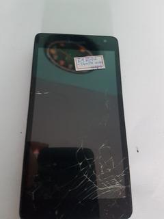Nokia Em 1092 Sucata Sem Testes