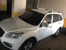 Lifan X60 1.8 Gasolina Ano 2014