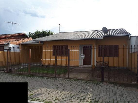 Casa Com 3 Dormitório(s) Localizado(a) No Bairro Cruzeiro Em Gravatai / Gravatai - 1886