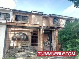 Casa Venta Valencia Carabobo Cod: 19-13359 Mem