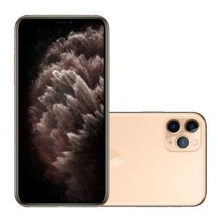 Apple iPhone 11 Pro 64gb Novo /a2160/garantia/12xsem Juros