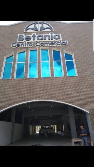 Local Comercial Centro Comercial Betania