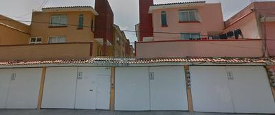 Preciosa Casa De Remate Bancario, Solo Inversionistas!