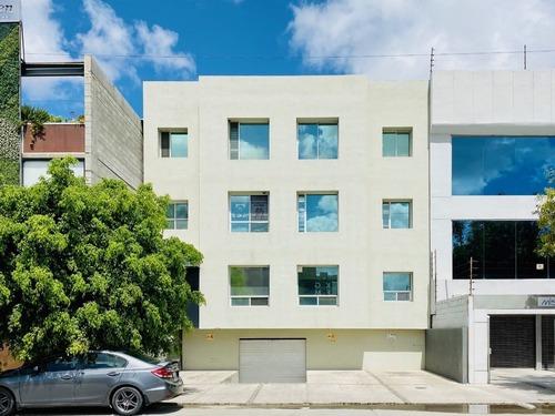 Oficina En Renta, Zona Río, Cerca Del Via Corporativo Y Hospital Angeles