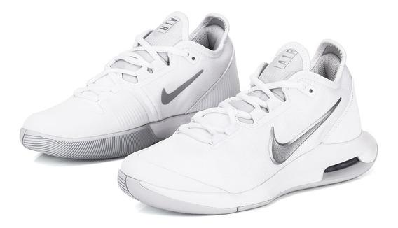 Tênis Para Jogar Tênis Nike Air Max Willcard Hc Feminino