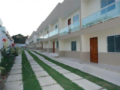 Ótimo Duplex Araruama Rj Pça Da Bandeira 2 Qts 2 Banheiros