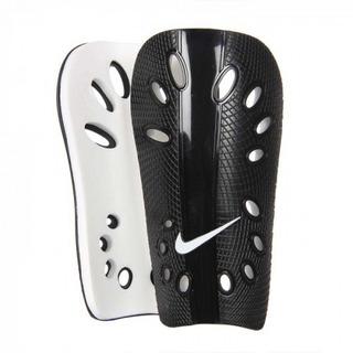 Canilleras De Futbol Nike J Guard Sp0040-009 - Negra