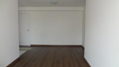 Apartamento Em Bosque, Campinas/sp De 64m² 2 Quartos À Venda Por R$ 420.000,00 - Ap232052