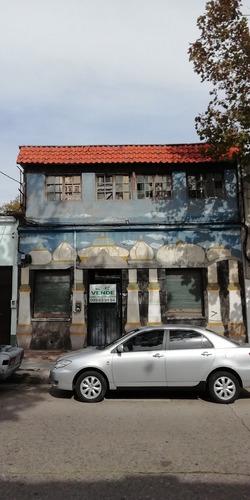 Local Comercial  Próximo Mercado Agrícola 287 Mts, Consulte.