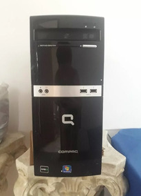 Kit 3 Desktop Compaq Hp 505b Mt