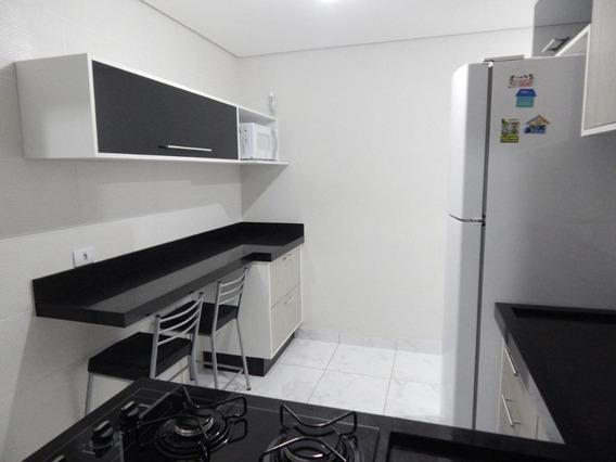Sobrado Com 2 Dormitórios À Venda, 57 M² Por R$ 249.100,00 - Wanel Ville - Sorocaba/sp - So0092