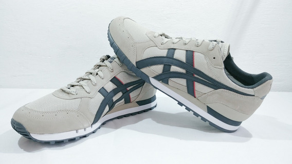 Tênis Onitsuka Tiger Colorado Eighty-five
