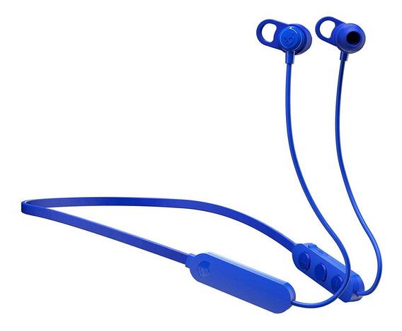 Audifonos Inalambricos Jib 2 Bt Bluetooth 5.0 Skullcandy