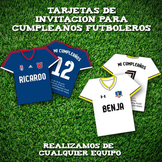 Cumpleaños Roblox En Mercado Libre Chile