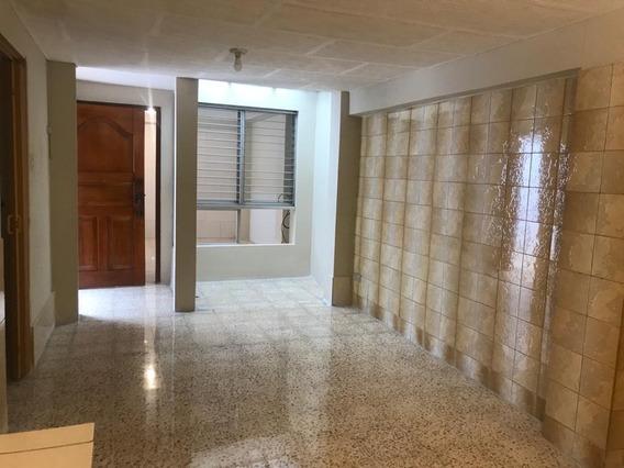 Alquiler Suite Cerca De La Univ. Estatal Us$ 220 45m2