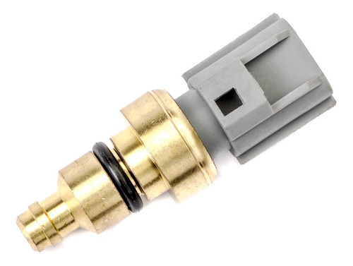 Sensor Temp. Liq. Refrigerante Ford Ecosport 03/12