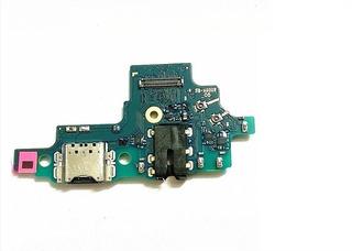 Conector De Garga Com Placa A920