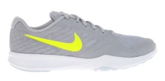 Nike Dama City Trainer Running Entrenamiento Original Oferta