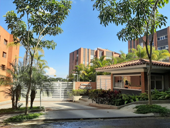 19-19974 Apartamento Lagunita Country C 0414-0195648 Yanet
