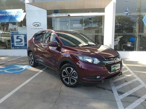 Imagem 1 de 9 de Hyundai - Gm - Vw - Ford - Fiat - Renault