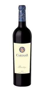 Vino Carinae Prestige Blend! Oferta!!!