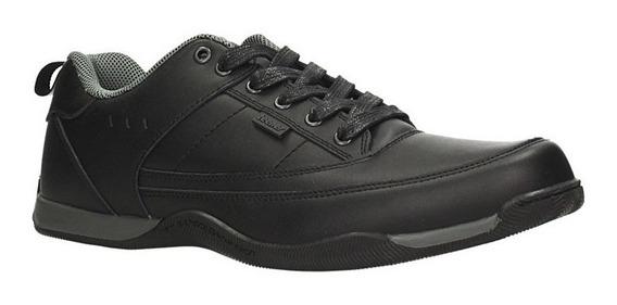 Zapato De Colegio