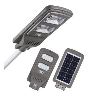 Lámparas Solares Para Jardín Y Exteriores