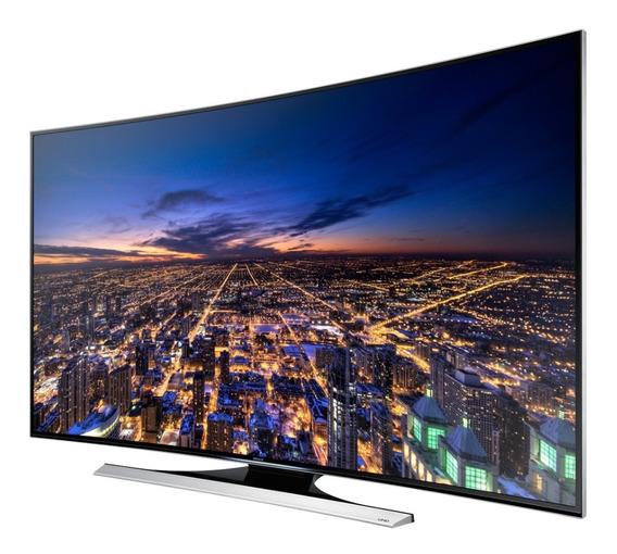 Firmware Tv Led Ilo Ldf43ilo1 Main Rsag7.820.6487