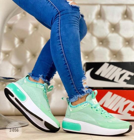 Nike Para Dama, Gym 2019