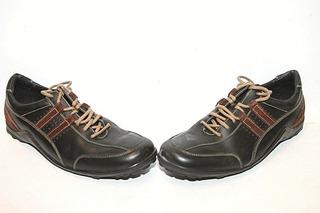 Zapatos Drivers Cole Haan C02164 Piel