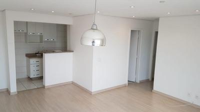 Apartamento Em Condomínio Vista Valley, Valinhos/sp De 62m² 2 Quartos À Venda Por R$ 280.000,00para Locação R$ 1.030,00/mes - Ap220505lr