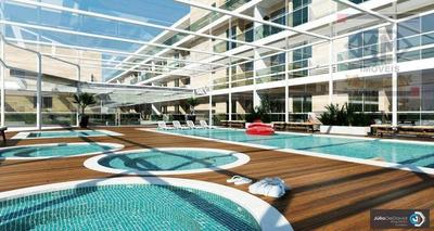 Apartamento Residencial À Venda, Ingleses, Florianópolis. - Ap3124