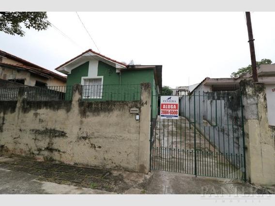 Casa - Ref: 14760