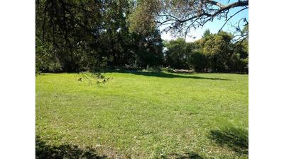 Loteo Las Lilas - Florida Y Ganacaste