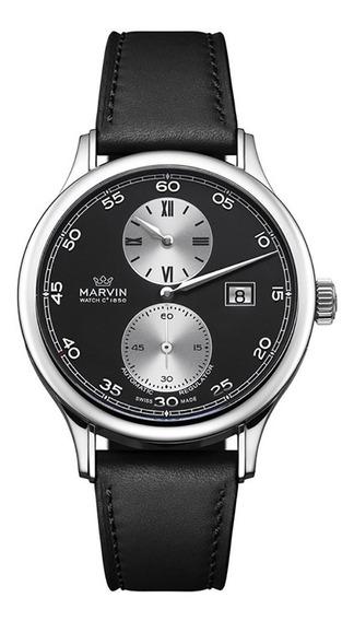 Reloj Marvin Malton R 115134464