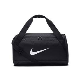 26416cb25 Bolsa Nike Lado - Bolsas no Mercado Livre Brasil