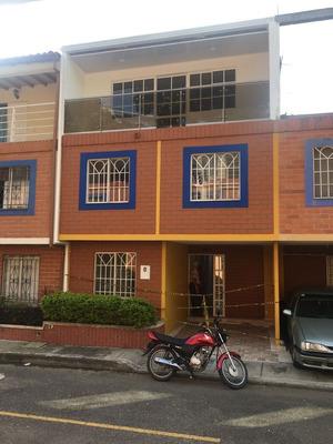 Se Vende Casa Conj. Villa Margarita