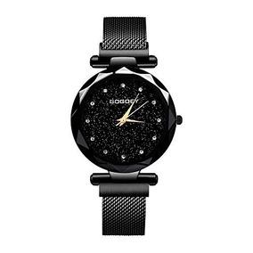 858e5c866e02 Extensible Reloj Timex Marathon Varios Modelos - Relojes en Mercado ...