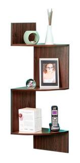 Envio Gratis Repisa Esquinera Betterware Cod. 17701