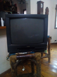 Televisor Sanyo 20 Pulgadas