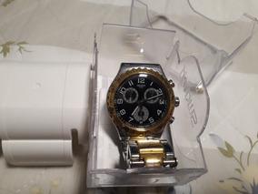 Relógio Swatch Yvs427g