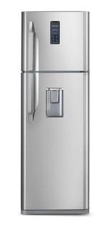 Refrigerador Fensa No Frost Tx61 L+ 356 Litros Panel Digital