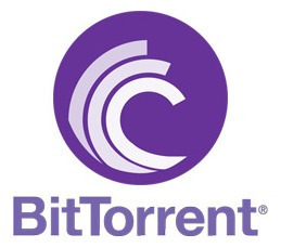 Bittorrent Versão Pro Final (digital)