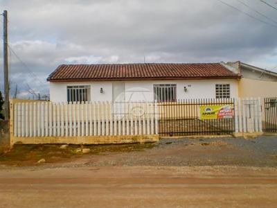 Casa - Residencial - 143801
