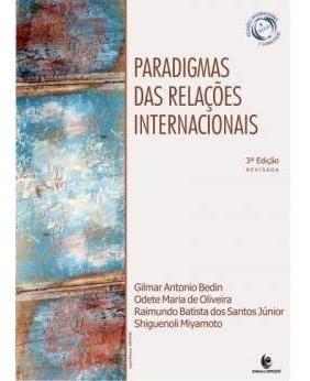 Paradigmas Das Relações Internacionais