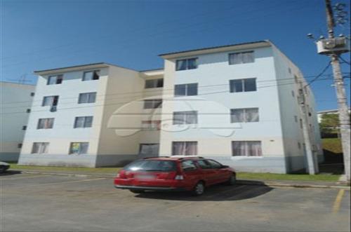 Imagem 1 de 10 de Apartamento - Residencial - 85162