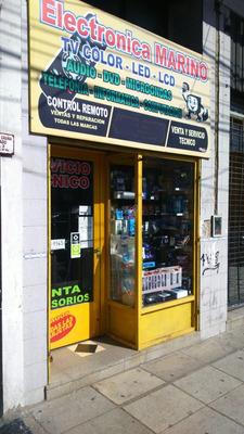 Servicio Tecnico Reparacion Tv Smart Led Lcd Service Caseros