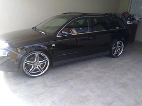 Audi A4 3.0 V6 5 Portas
