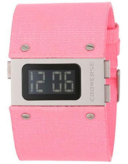 Relógio Converse - All Star - Vr012-690